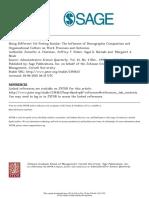Chatman, Polzer et al (1998).pdf