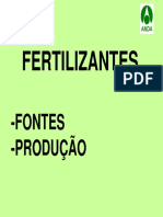 ApresentFertilizantes_IraniANDA
