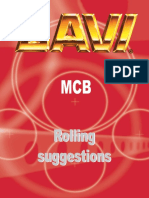 M2010051IN-MCB - ROLLING SUGGESTIONS.pdf