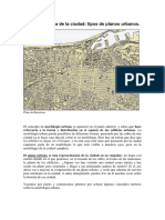 planos-urbanos.pdf