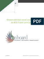 CSR_Principles_US_Letter_Spanish_140605_1.pdf