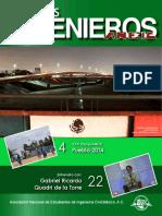 Jovenes Ingenieros 2014 #5