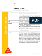 Sika Rokkon (C-VN).pdf