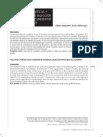 Acuña Partidos politicos y procesos.pdf