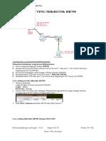 SETTING MIKROTIK RB750.doc