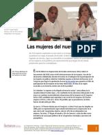 Barbosa Articulo Mujeres Congreso.pdf