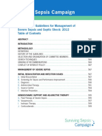 SSC-Guidelines.pdf