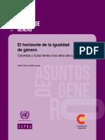 CEPAL Horizonte igualdad de genero.pdf