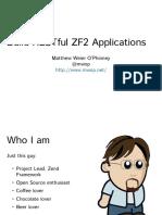 ZF2REST-20130404