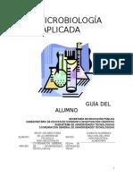 MICROBIOLOGIA APLICADA.doc