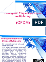 01_ofdm-intro.ppt