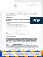 PROCESO GUIA VISA ESTUDIANTE UK 2016.pdf