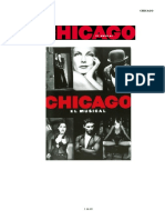 LIBRETO-CHICAGO MUSICAL.docx