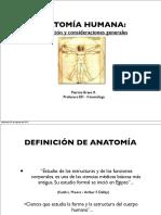 Clase 1 Generalidades de Anatomía (2012).pdf