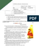 Prueba de Lenguaje y Comunicación t - s.docx