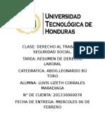CLASE DE DERECHO A LAS COMUNICACIONES.docx