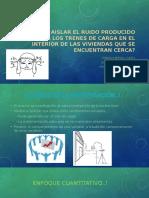 Presentacion Proyecto M Lunes.pptx