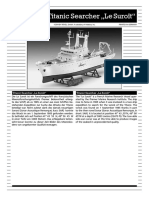 05131 #Bau Titanic Searcher (1)