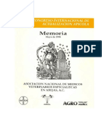MCIAA 5.pdf