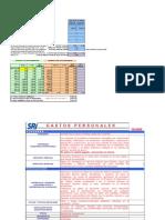 Copia de Formulario Deducciones SRI 2014 01-OCT-2014.xlsx