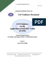 GD5 iaf.pdf