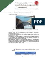 Cuarto Cuestionario_geologia Aplicada