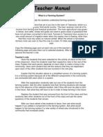 TM_Defining Farming Systems