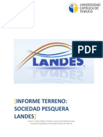 Informe terreno tipo paper (landes) (1).pdf