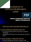 Actualización Ventilación Mecánica b