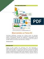 Tema 2 Los Procesos Agroindustriales.doc