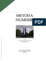 Metoda Numerik.pdf