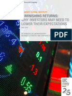 MGI-Diminishing-returns-Full-report-May-2016.pdf