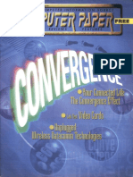 1998-02 the Computer Paper - BC Edition
