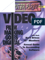 1998-05 The Computer Paper - Ontario Edition.pdf