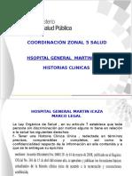 Historia Clinica Medicos [Reparado]