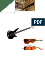 10 instrumentos de viento y cuerda imagenes a color.docx