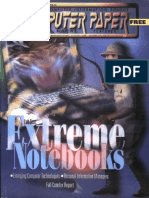 1998-01 the Computer Paper - BC Edition