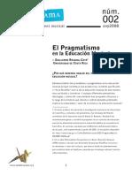 sonograma02_pragmatismo.pdf