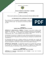DecretoSNC (2)