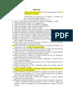Practica de Estructuras 33222