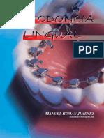 Monografico Ortodoncia Lingual Por Manuel Roman.desbloqueado