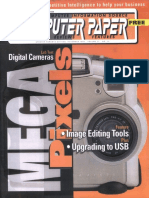 1998-11 The Computer Paper - Ontario Edition.pdf