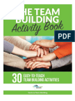 Team Building Book.pdf