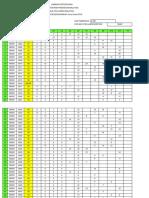 ANALISIS_SEBENAR_SJK2.xlsx.pdf