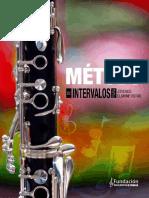 Metodo Para Jovenes Clarinetistas