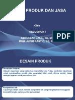 Desain Produk Dan Jasa.pptx