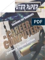 1999-09 the Computer Paper - BC Edition