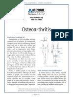 Osteoarthritis_brochure.pdf