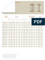 BS Section Properties.pdf