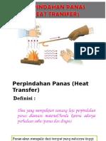 15. PPT_perpindahan-kalor 1.ppt